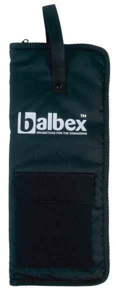 BALBEX BAG1 - Obal na paličky