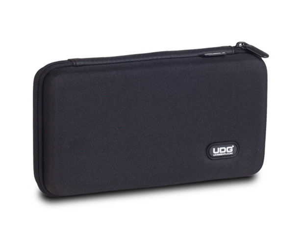 UDG Creator Cartridge Hardcase Black