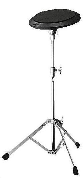 PEARL SD-50