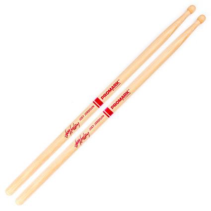 PRO-MARK 515 Joey Jordison - Wood