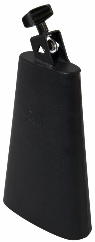 "PEARL ECB-6 Elite Mambo Cowbell 8"""