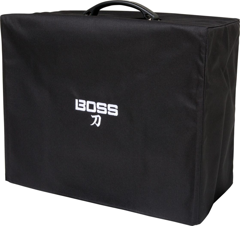 BOSS BAC-KTN50