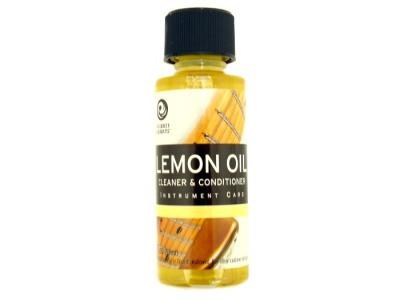 PLANET WAVES LMN - Citronový olej