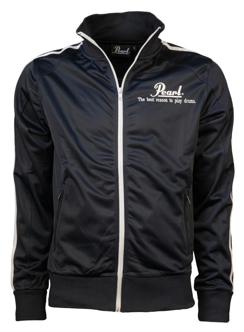 PEARL Tracksuit Jacket - velikost S