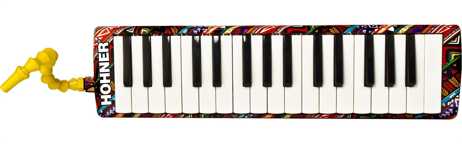 HOHNER Melodica 9440 Airboard 32