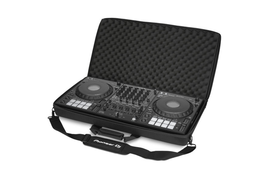 PIONEER DJ DJC-1XBAG