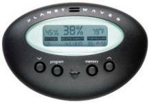 PLANET WAVES PWHTS