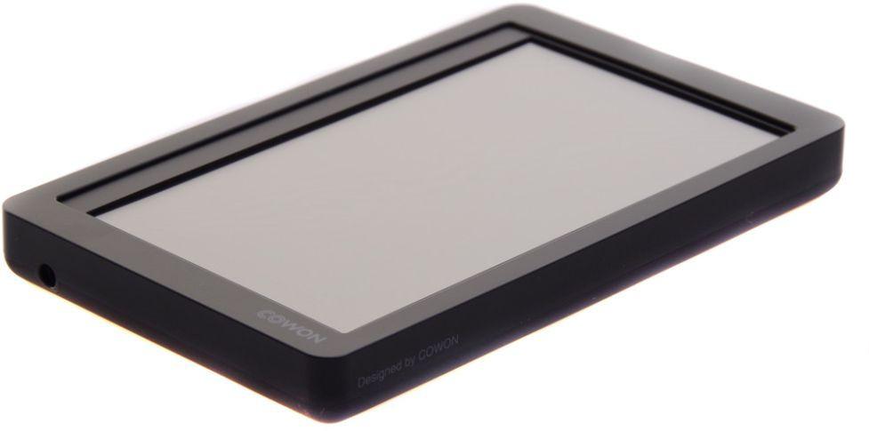 COWON X9 16GB Black