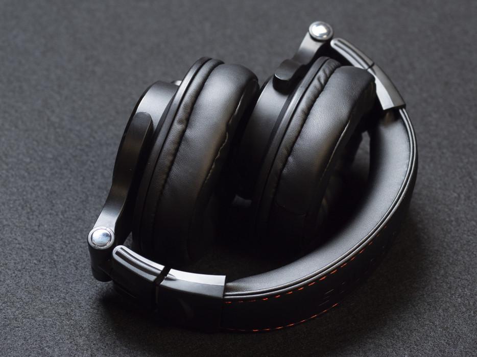 SOUNDEUS Fidelity A50