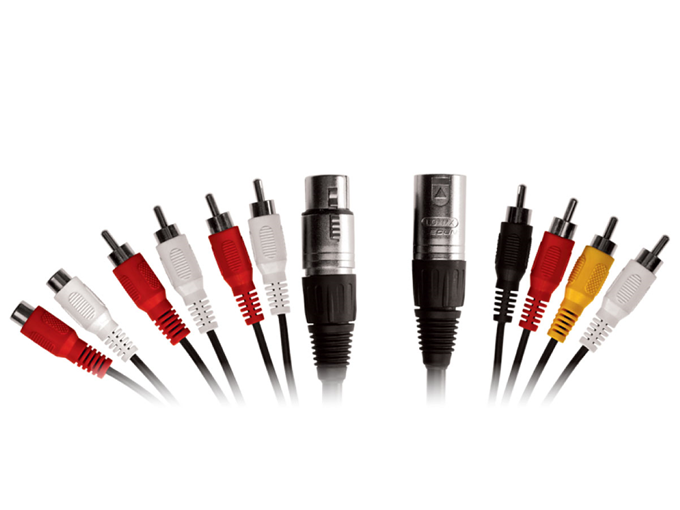 NATIVE INSTRUMENTS Multicore Cable