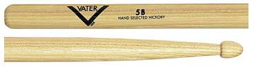 VATER 5B - Wood