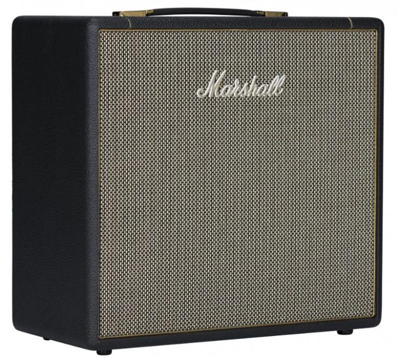 MARSHALL SV112