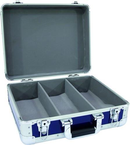 ROADINGER 3012205CCD Case Alu Digital Booking