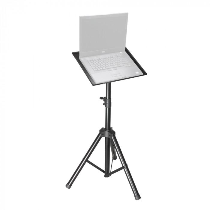 ADAM HALL SLT 003 - Laptop Stand