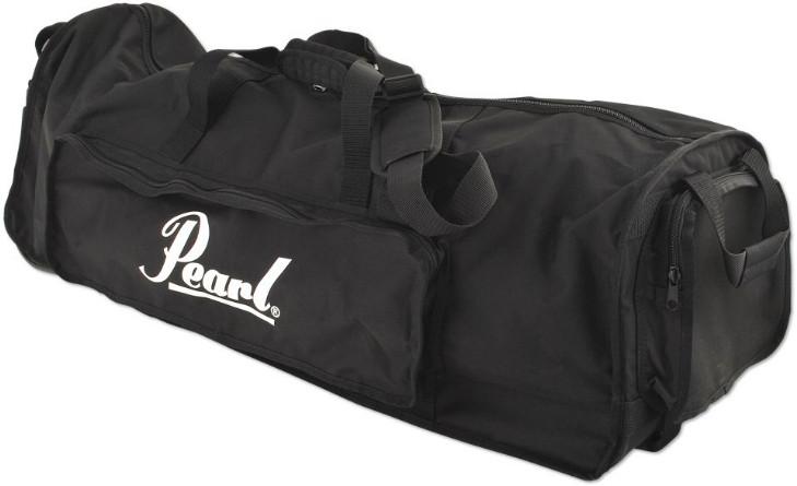PEARL PPB-KPHD-46W Pro Hardware bag