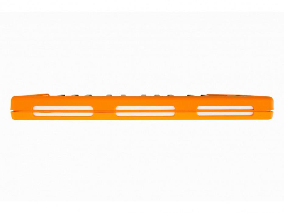 ARTURIA MicroLab - Orange