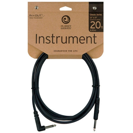 PLANET WAVES PW-CGTRA20