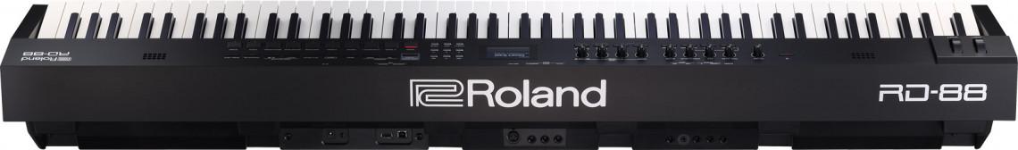 ROLAND RD-88