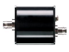 AKG ASU 4000 (BNC)