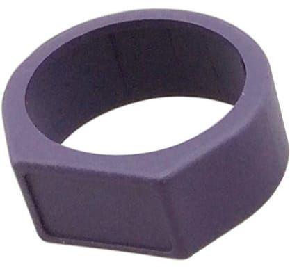 NEUTRIK XCR 7 violet