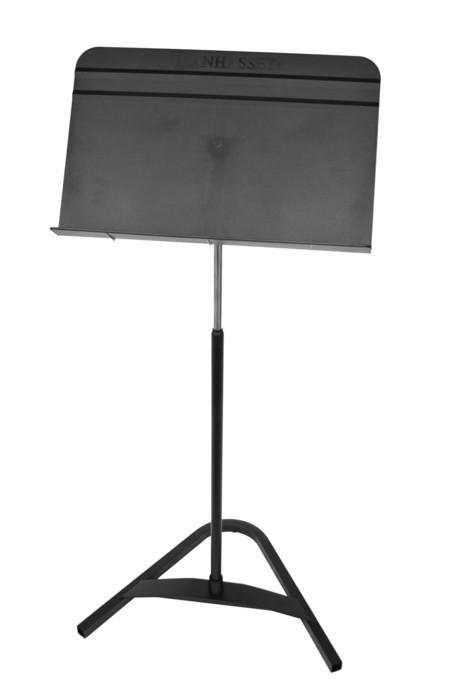 MANHASSET Model 8101 Harmony Stand