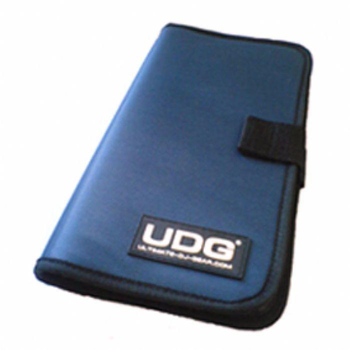 UDG CD Wallet 24 Navy