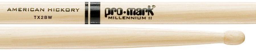 PRO-MARK 2B - Wood