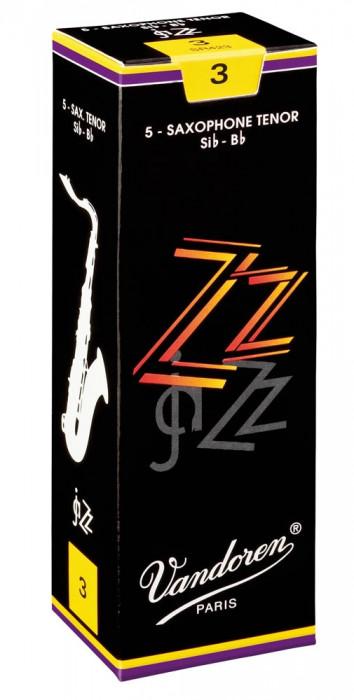 VANDOREN SR423 ZZ - Tenor saxofon 3.0