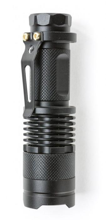 DUNLOP DGT01 System 65 Gig Light