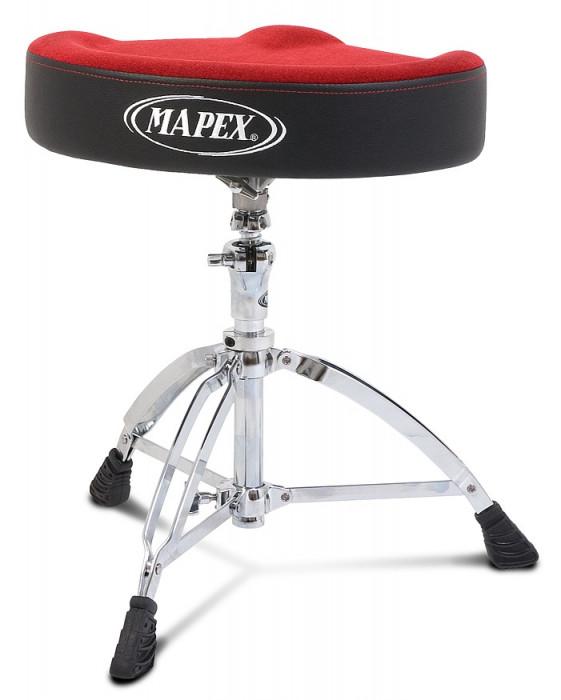 MAPEX T765ASER - Bubenická stolička