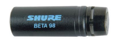 SHURE BETA 98/S