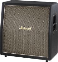 MARSHALL 2061CX - Reprobox