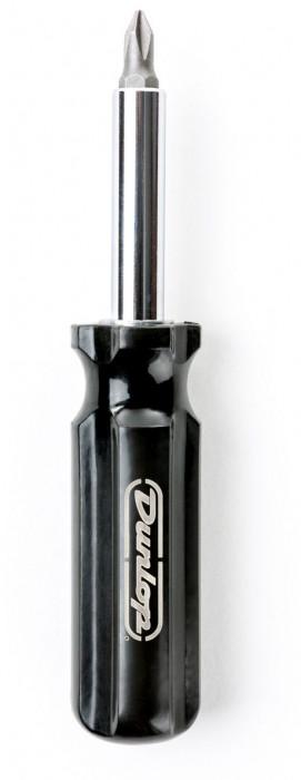 DUNLOP DGT06 System 65 Screwdriver