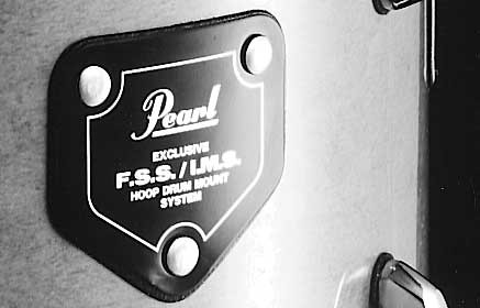 PEARL GK-90