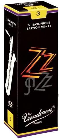 VANDOREN SR4425 ZZ - Baryton saxofon 2.5