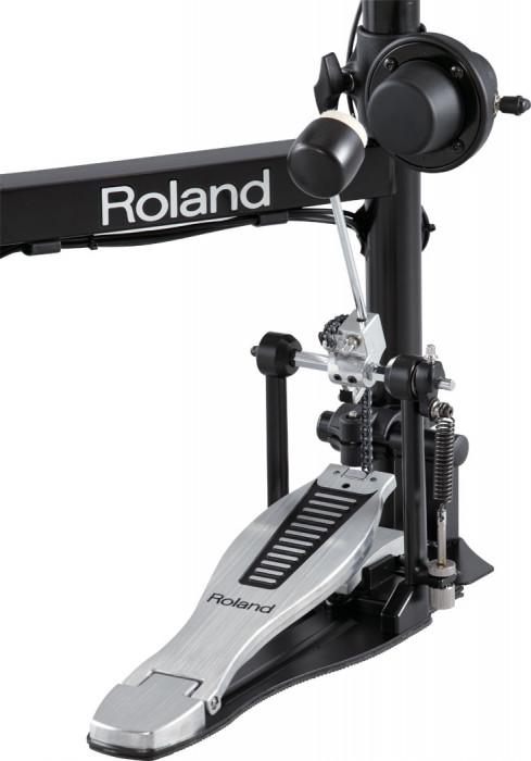 ROLAND V-Compact Portable TD-4KP