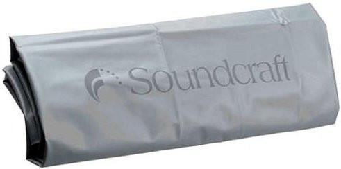 SOUNDCRAFT TZ2463