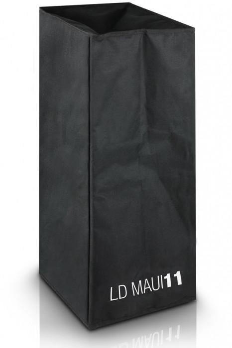LD SYSTEMS LDM 11 SUB PC