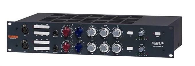 E-shop Warm Audio WA273-EQ