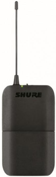 SHURE BLX1 H8E 518 - 542 MHz