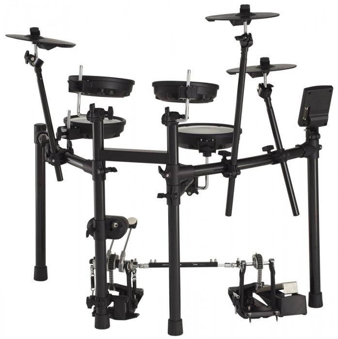 ROLAND TD-1DMK V-Drums Kit