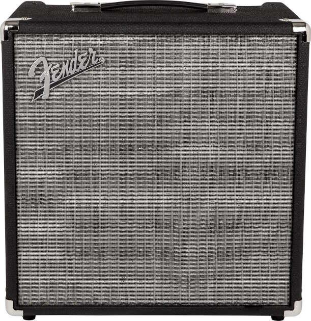 E-shop Fender Rumble™ 40 (V3)