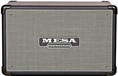 MESA BOOGIE Power House Traditional 210