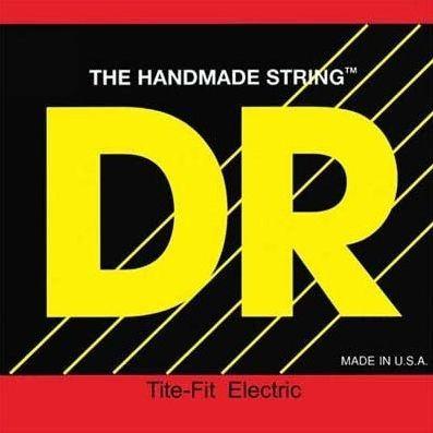 DR Tite-Fit LH-9