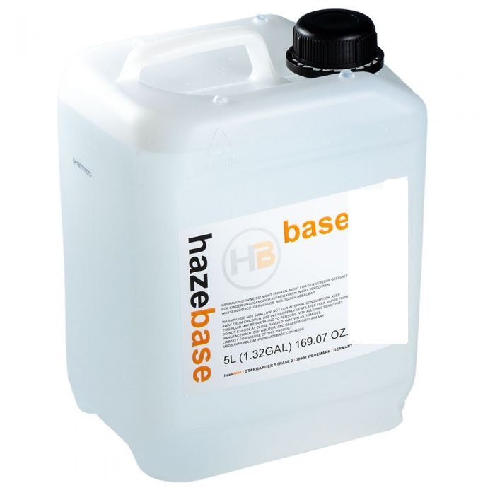 HAZEBASE HB-0905