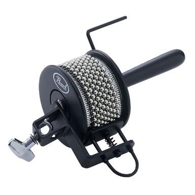 PEARL CBS-100 Gatling Cabasa