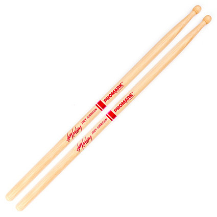 E-shop Pro-Mark 515 Joey Jordison - Wood