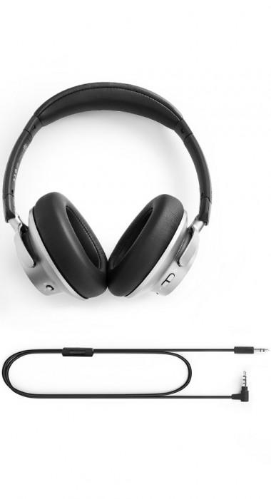 ANKER SoundCore SPACE NC (černá + šedá)