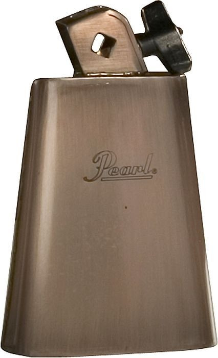 PEARL HH-2 - Horacio Hernandez Cowbell