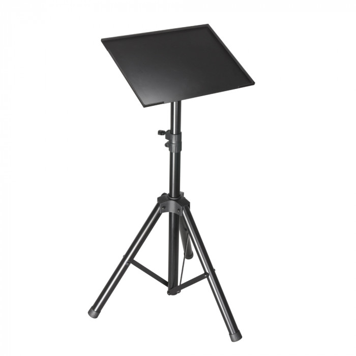ADAM HALL SLT 003 - Laptop Stand B STOCK